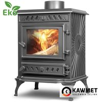 Soba din fontă KAWMET P3 EKO 7,4 kW