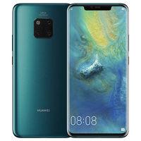 Huawei Mate 20 Pro 6/128Gb Duos, Green