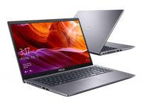 ASUS VivoBook X509UB Slate Gray, Intel Pentium Gold 4417U