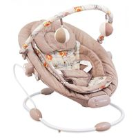 Baby Mix LCP-BR245 Beige