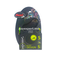 Ruleta - leash Flexi Design S
