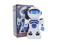 Робот JU-2296