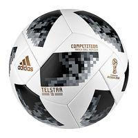 cumpără Minge fotbal Adidas 2018 FIFA World Cup Russia CE8091 Top Replique  (1326) în Chișinău
