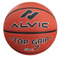 Alvic Top Grip N7 (487)
