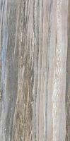 Керамогранитная плитка EMPORIO RETT POL 120*240