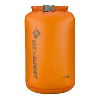 Гермомешок Sea To Summit Ultra-Sil Dry Sack 4 L, AUDS4