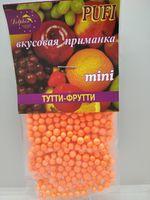 Пенопласт PUFI Тутти-Фрутти mini