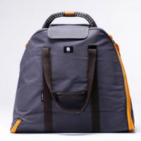 Сумка-трансформер LIVE Bag 700