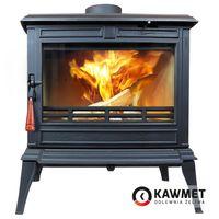 Печь чугунная KAWMET Premium S11 8,5 kW