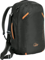 Рюкзак Lowe Alpine AT Lightflite Carry-On 45