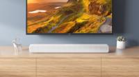 Xiaomi Mi TV Speaker SoundBar