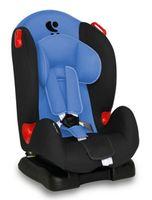 Bertoni F1 Blue&Black