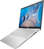 "NB ASUS 15.6"" X515EA Silver (Core i5-1135G7 8Gb 512Gb)"