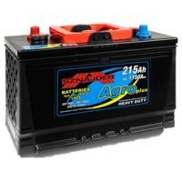 Аккумулятор SNAIDER 215 Ah (6V) Agro