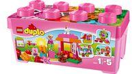 Lego Duplo (10571)