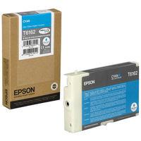 Ink Cartridge Epson T616200 cyan