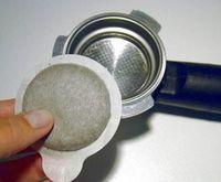 Capsule pentru aparatele de cafea To.Da Caffe Cialde Gusto Crema 150psc