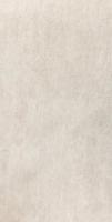 Керамогранитная плитка LEONARDO BONE ANTISLIP RETT 60*120