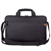 ACME 16C14, NB bag 16""