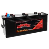 Аккумулятор SNAIDER 145 Ah HD Evolution