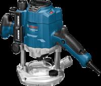 Bosch GOF 1250 CE (B0601626000)