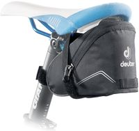 Deuter Bike Bag I