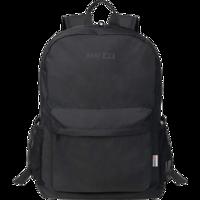 "Dicota D31633 BaseXX  B2 / Backpack 15.6"" Black"