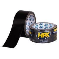 HPX 6200 Скотч армированный 48mm*25m