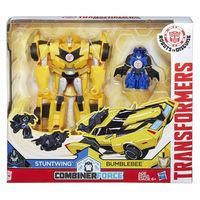 Hasbro Transformers Rid Activator Combiner Pack (C0653)