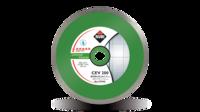 Алмазный диск для керамики СПЛОШНОЙ CEV-230 PRO
