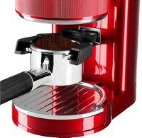Кофемолка KitchenAid 5KCG8433EER