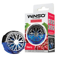 WINSO Merssus 18ml Cherry