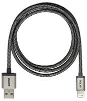 ACME CB03 Lightning to USB cable