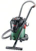 Промышленный пылесос Bosch Advanced Vac 20 (06033D1200)