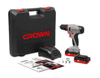 Crown CT21082H-2 BMC (16V, 2.0 Аh)