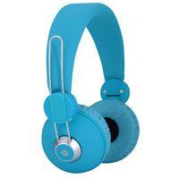 Casti Ditmo DM-2670 Blue