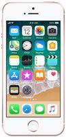 Apple iPhone 5S 16GB,Rose Gold Refurbished