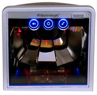 Honeywell MK 7820 Solaris USB
