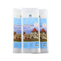 Обложки для рум.ш. 5 класс 100мкм