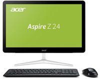 Acer Aspire Z24-880 (DQ.B8UME.003)