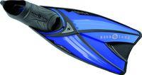 Aqualung Grand Prix+ Blue 34/35 (216580)