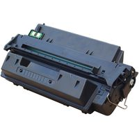 HP Q2610A  Cartridge  for LaserJet 2300