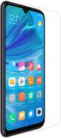 Защитное стекло Nillkin Xiaomi Mi A3