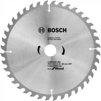 Disc de tăiere Bosch 2608644383