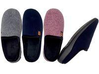Papuci pentru barbati/dame (m.36-45)