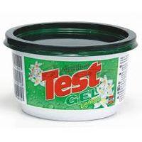 Гель для мытья посуды TEST 250 г