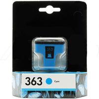 Картридж струйный HP №363 Cyan (C8771EE)