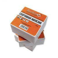 Магнезия спортивная Red Fox кубик 56 г, 10571