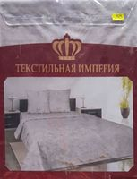 Постельное белье Тиротекс