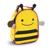 Skip Hop сумочка для ланч бокса Zoo